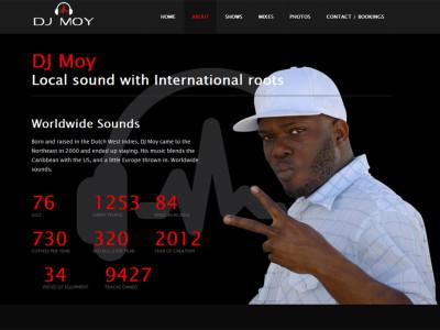 DJMoy.com