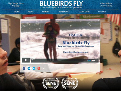 BluebirdsFlyMovie.com