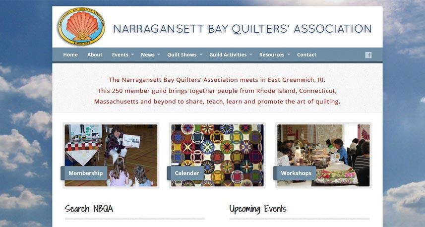 NBQA.org